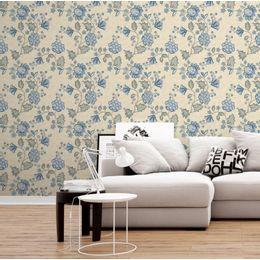 papel-de-parede-moderno-floral-vintage-creme-pri42-1