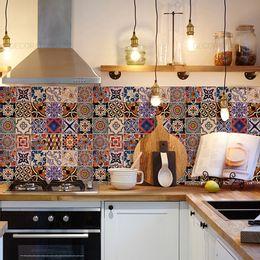 papel-de-parede-azulejos-marroquinos-hidraulicos-geometrico-azul-royal