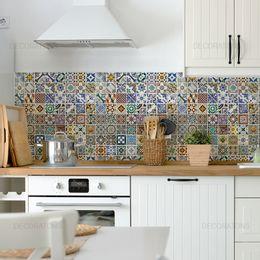 papel-de-parede-azulejos-mini-portugueses-hidraulicos-diversos-azul-royal