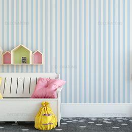 papel-de-parede-listrado-5cm-infantil-azul-claro