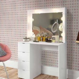 papel-de-parede-coracao-love-rosa-claro