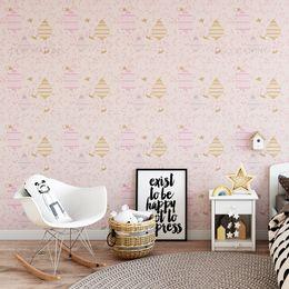 papel-de-parede-gaiolas-e-passaros-rosa