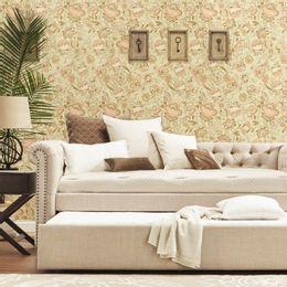 papel-de-parede-rosas-e-flores-champanhe1