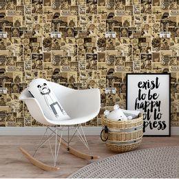 papel-de-parede-patchwork-disney-encantada-bege