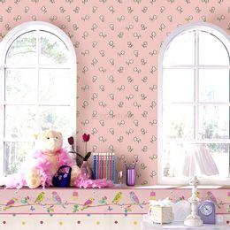 papel-de-parede-mini-floral-infantil-rosa-claro