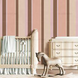 papel-de-parede-listrado-infantil-tons-de-rosa-queimado