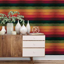 papel-de-parede-madeira-demolicao-colorida
