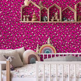 papel-de-parede-coracao-de-onca-pink