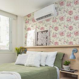 papel-de-parede-floral-delicado-vintage-rosas-creme