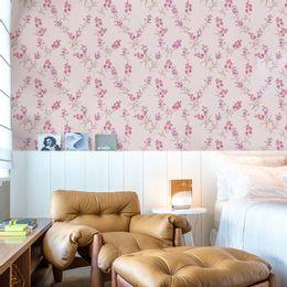 papel-de-parede-mini-floral-e-ramos-rosa-claro