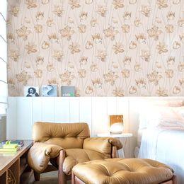 papel-de-parede-floral-suave-em-galhos-nude-pri66