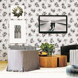 papel-de-parede-floral-preto-com-branco-pri82
