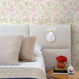 papel-de-parede-floral-suave-com-rosas-cor-creme-pri87