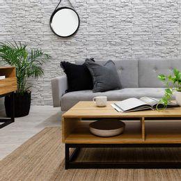 papel-de-parede-pedras-branco-canjiquinha-branco