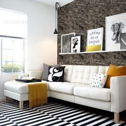 papel-de-parede-pedras-canjiquinha-simetricas-pretas