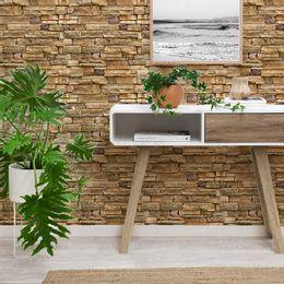papel-de-parede-pedras-canjiquinha-natural-rustica-em-filetes