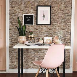 papel-de-parede-pedras-canjiquinha-natural-rustica-em-filetes-bege