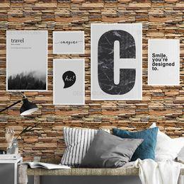papel-de-parede-pedras-em-filetes-coloridos-de-pedra-bruta
