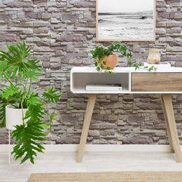 papel-de-parede-pedras-natural-canjiquinha-rustica-em-filetes-cinza