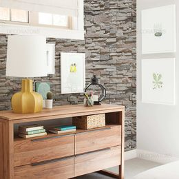 papel-de-parede-canjiquinha-pedras-natural-rustica-em-filetes-cinza
