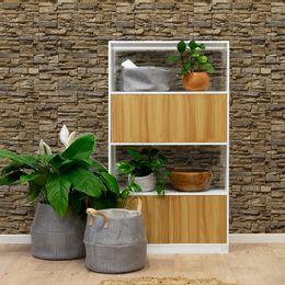 papel-de-parede-pedras-filetadas-rustica-canjiquinha-bege