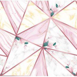 papel-de-parede-zara-rose-gold-floral-P-