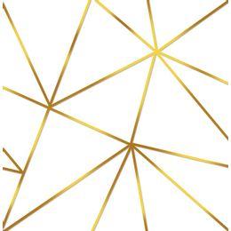 papel-de-parede-zara-branco-gold