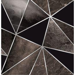 papel-de-parede-zara-black-silver