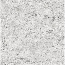 papel-de-parede-cimento-queimado-cinza-claro
