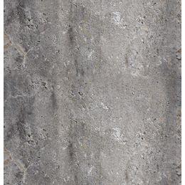 papel-de-parede-cimento-queimado-escuro