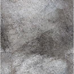 papel-de-parede-cimento-queimado-rustico