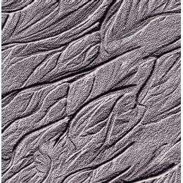 papel-de-parede-cimento-queimado-decorado
