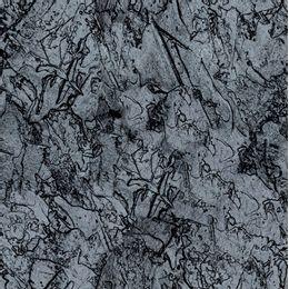 papel-de-parede-cimento-queimado-abstrato