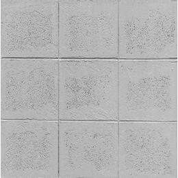 papel-de-parede-cimento-queimado-blocos