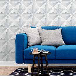 papel-de-parede-geometrico-branco-e-cinza