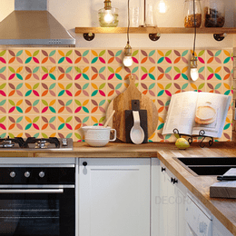 papel-de-parede-azulejo-colorido