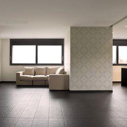 papel-de-parede-retro-abstrato-geometrico-cinza1