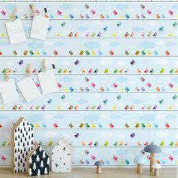 papel-de-parede-passarinhos-no-fios-azul-claro1