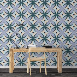 papel-de-parede-abstrato-retro-lilas1