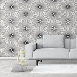 papel-de-parede-riscado-classico-abstrato-preto1