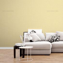 papel-de-parede-riscado-abstrato-amarelo-claro1