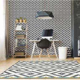 papel-de-parede-abstrato-geometrico-moderno-cinza1