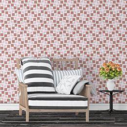 papel-de-parede-abstrato-quadrado-geometrico-rosa1
