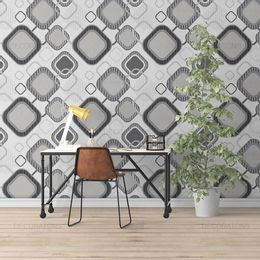 papel-de-parede-abstrato-moderno-listrado-cinza1