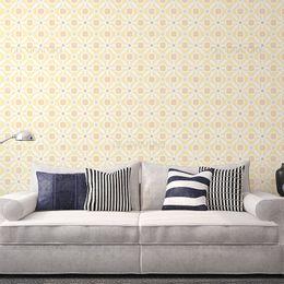 papel-de-parede-abstrato-geometrico-anos-70-amarelo-claro1