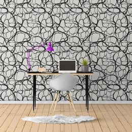 papel-de-parede-abstrato-moderno-decor-preto1