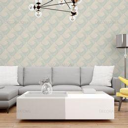 papel-de-parede-moderno-abstrato-bege1