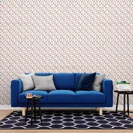 papel-de-parede-abstrato-classico-poa-rosa1