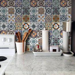 papel-de-parede-azulejo-portugues-hidraulicos-azul-royal1