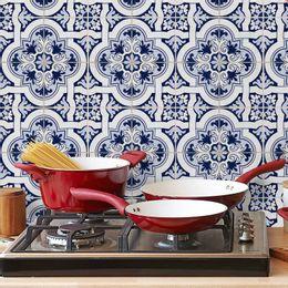 papel-de-parede-azulejo-portugues-azul-safira-e-azul-royal1